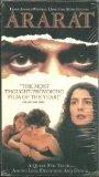 Ararat [VHS]