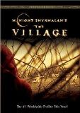 The Village (Full Screen Edition) - Vista Series