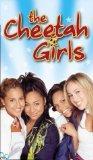The Cheetah Girls [VHS]