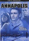 Annapolis (Full Screen Edition)