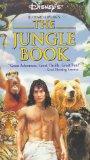 Jungle Book [VHS]