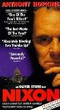Nixon [VHS]