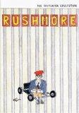 Rushmore (The Criterion Collection)