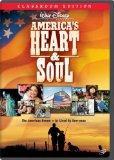 America's Heart & Soul Classroom Edition [Interactive DVD]