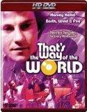 That's the Way of the World [HD DVD]