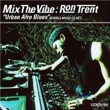 Mix the Vibe: Urban Afro Blues