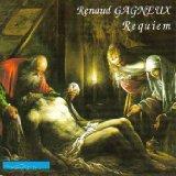 Gagneux: Requiem