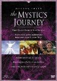 Huston Smith: The Mystic's Journey