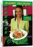 Video DVD Cookbook -Cooking with B. Smith and Friends: Main Dishes