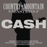 Country Mountain: Johnny Cash