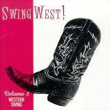 Swing West! Vol. 3: Western Swing