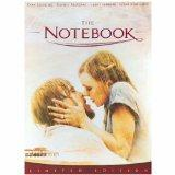 The Notebook (Limited Collector's Edition) (With Movie Scrapbook)