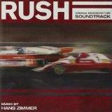Rush: Original Motion Picture Soundtrack