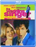 The Wedding Singer: Totally Awesome Edition [Blu-ray]
