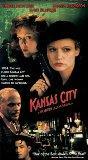 Kansas City [VHS]