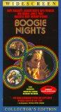 Boogie Nights (Widescreen Edition) [VHS]