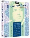 The Oscar Wilde Collection (The Importance of Being Earnest / The Picture of Dorian Gray / A...