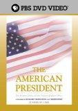 The American President (PBS Box Set)
