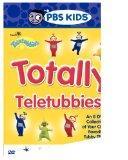 Totally Teletubbies!