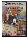 Reconstruction - The Second Civil War