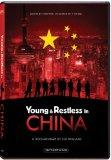 Young & Restless in China