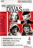 AMC Movies: Hollywood Divas