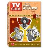 TV Guide: The 50's Greatest Westerns