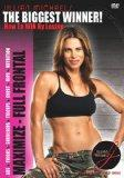 The Biggest Winner - How to Win by Losing: Maximize - Full Frontal (Abs, Thighs, Shoulders, ...
