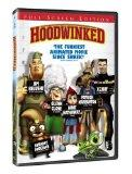 Hoodwinked (Full Screen Version)