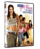CosmoGirl! - Get Fit and Fab with Jillian Michaels