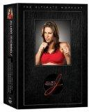 Jillian Michaels - The Ultimate Workout 3 Pack (Cardio Kickbox / Jillian Michaels for Beginn...