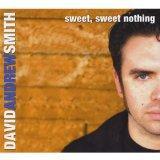 Sweet, Sweet, Nothing