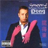 Long Duck Dong