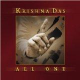 Krishna Das:All One