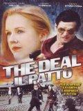 The Deal - Il Patto