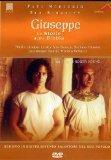 Giuseppe (2 Dvd) - IMPORT