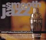 Smooth Jazz: The Smoothest Jazz Moods