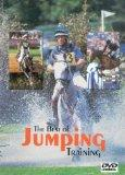 The Best of Jumping Training