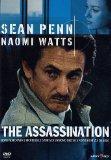 The Assassination of Richard Nixon [Region 2]