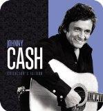 Johnny Cash (2 cd Collectors Tin)