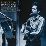 Bob Dylan - Folksinger's Choice (2-LP) Import 2012