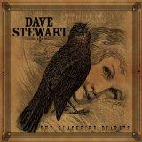 Blackbird Diaries