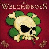 Welch Boys