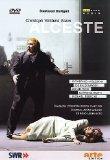 Gluck - Alceste (Stuttgart Opera)