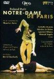 Roland Petit: Notre-Dame de Paris