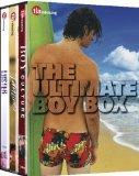 The Ultimate Boy Box