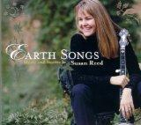 Earth Songs: Music & Stories by Susan Reed