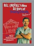 Bill Engvall's New All Stars Of Country Comedy, Vol. 2