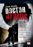 John Adams: Doctor Atomic