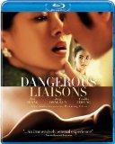 Dangerous Liaisons [Blu-ray] (2012)